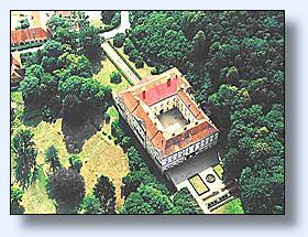 hrad boskovice otevírací doba