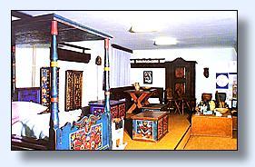 Keramická sbírka. Poslat jako elektronickou pohlednici d5aeaa0d9b