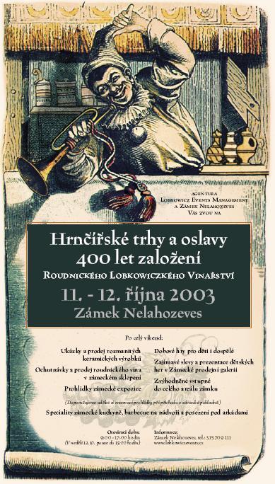 2c3fb0104af Průvodce po Česku